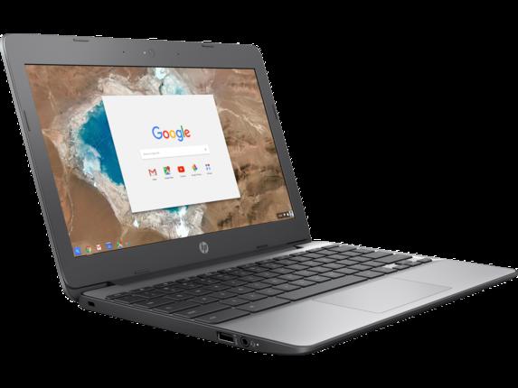 HP Chromebook - 11-v010nr (ENERGY STAR)