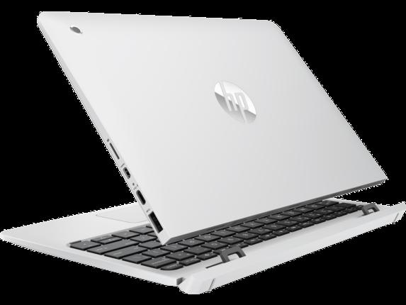 HP x2 Detachable Laptop-10t touch