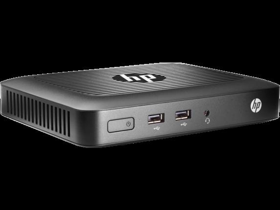 HP t420 Thin Client