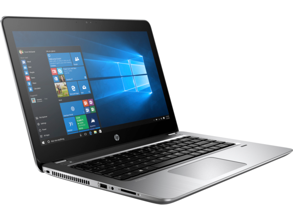 HP mt20 Mobile Thin Client (ENERGY STAR)