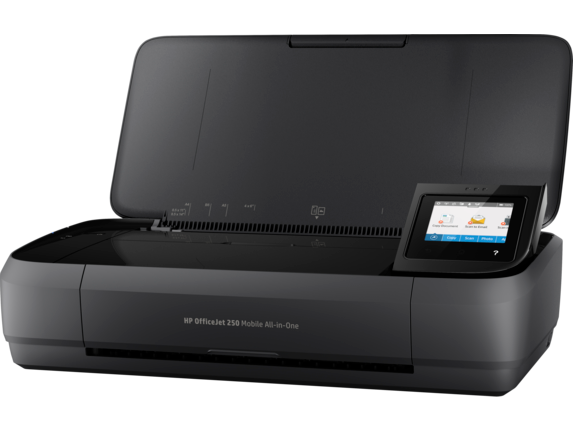 All In One Office Printers / Small Business Printers | HP.com Store