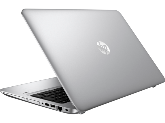 HP ProBook 450 G4 Notebook PC (ENERGY STAR)