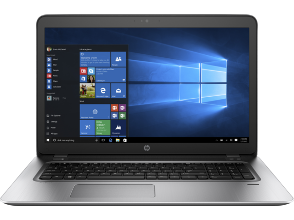 hp probook 470 laptop performance work laptops store. Black Bedroom Furniture Sets. Home Design Ideas