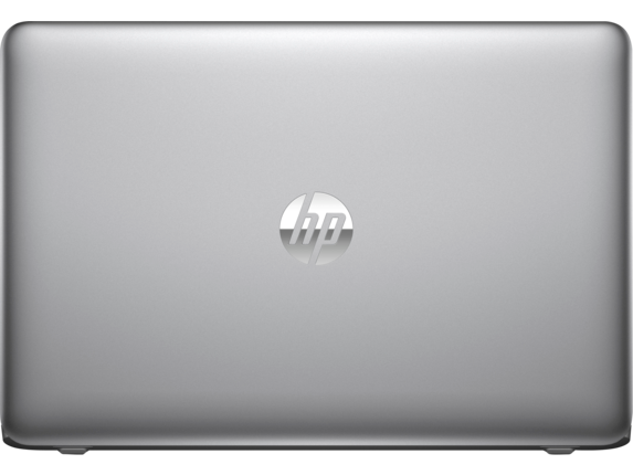 HP ProBook 470 G4 Notebook PC - Customizable