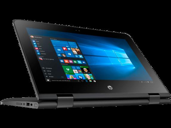 HP x360 - 11-ab051nr