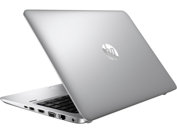 HP ProBook 430 G4 Notebook PC - Customizable