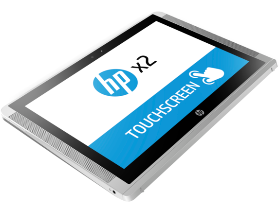 HP x2 210 G2 Detachable PC - Customizable