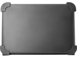 HP Chromebook 11 Protective Cover