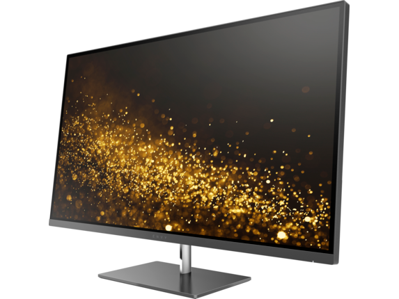 HP ENVY 27 27-inch Display