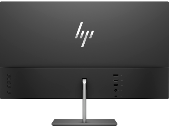 HP ENVY 24 23.8-inch Display
