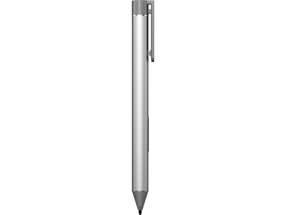 HP Active Pen