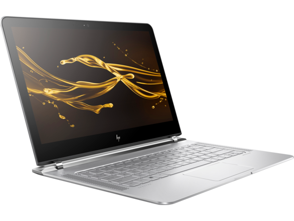 HP Spectre Laptop -13t