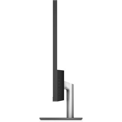 HP ENVY 27s 27-inch 4K Display