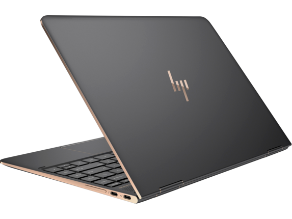 hp spectre x360 laptop 13 touch screen y5w39av 1 hp spectre. Black Bedroom Furniture Sets. Home Design Ideas