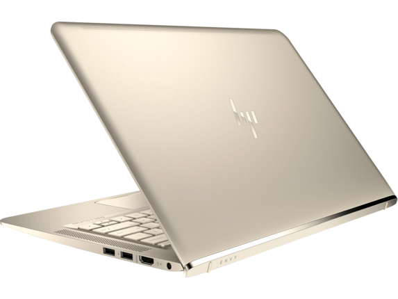 """The HP Envy Laptop has the power and speed of Intel® Core™ i processors. Confidently power through projects with the latest Intel® Core™ processors, NVIDIA® graphics card and up to 16GB RAM. """" DIAGONAL LAPTOP; """" DIAGONAL LAPTOP;."""