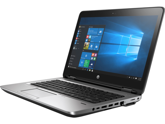 Image result for HP Probook 640 g3 i7 - 6600u