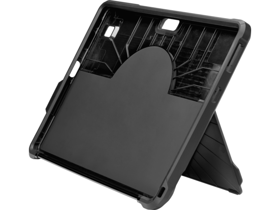 Cases Hp 174 Official Store