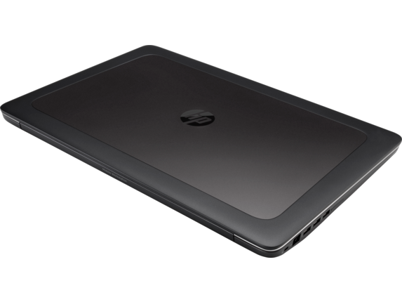 HP ZBook 17 G4 Mobile Workstation - Customizable