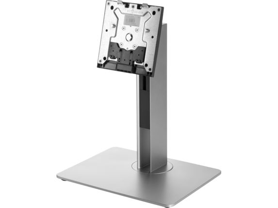 Close. HP EliteOne 800 G3 AIO Adjustable Height Stand