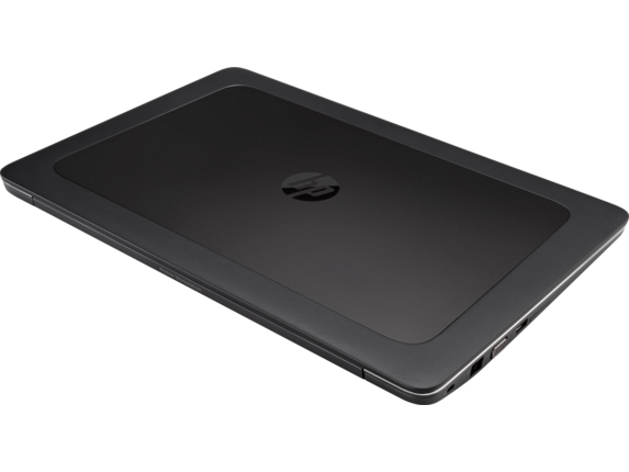 HP ZBook 15 G4 Mobile Workstation - Customizable