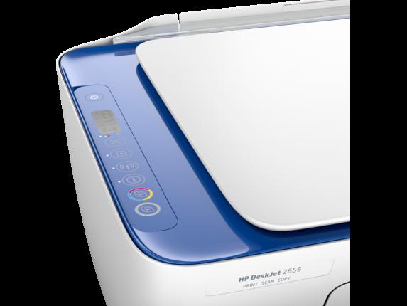 Hp Deskjet Compact Printers Mobile Printers Hp