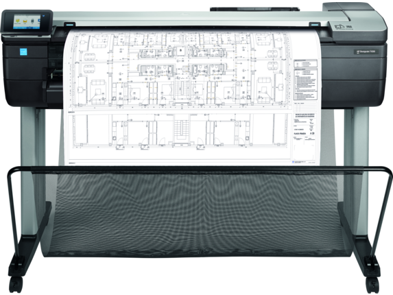 Image result for HP DesignJet T730 36in