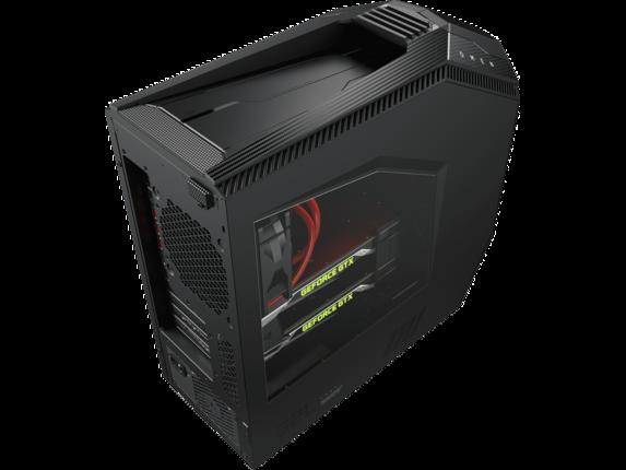 OMEN Desktop - 880-020t