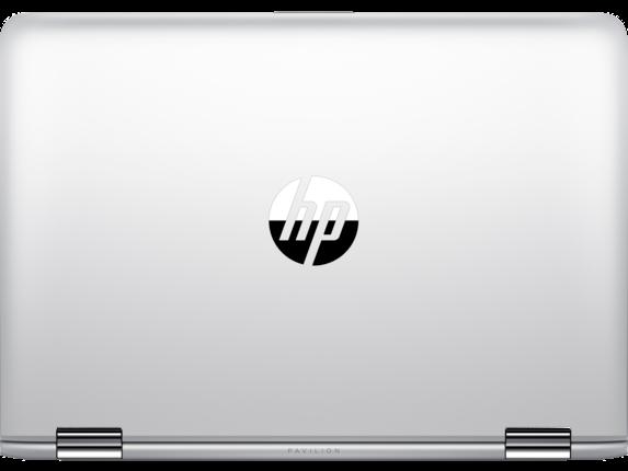 HP Pavilion x360 - 11-ad051nr