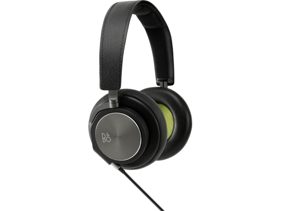 Beoplay H6 - Headset