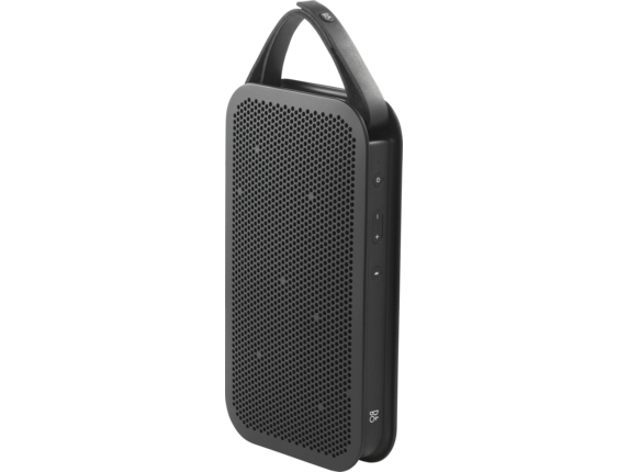 Beoplay Active A2 Bluetooth Speaker