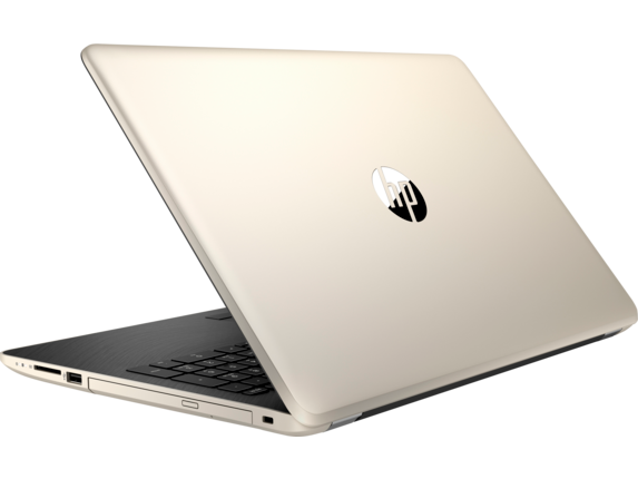 HP Laptop - 15z with E2 touch optional