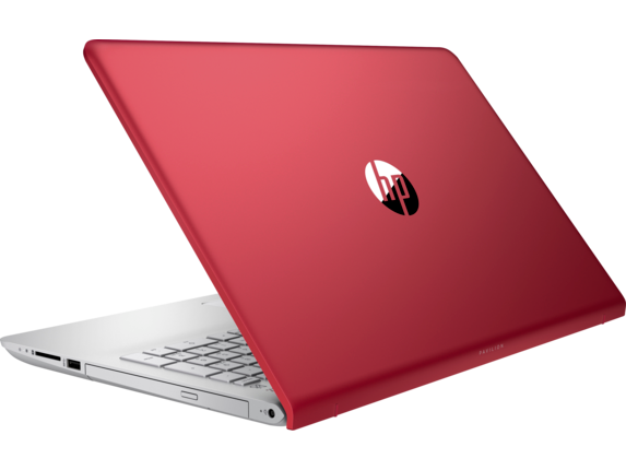HP Pavilion Laptop - 15z touch optional