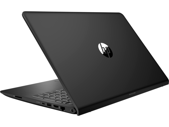 hp pavilion power gaming laptop 15t quad intel core i5. Black Bedroom Furniture Sets. Home Design Ideas