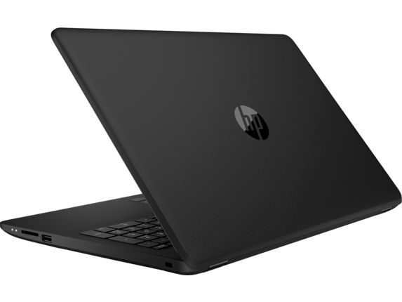 HP Laptop - 15t touch optional