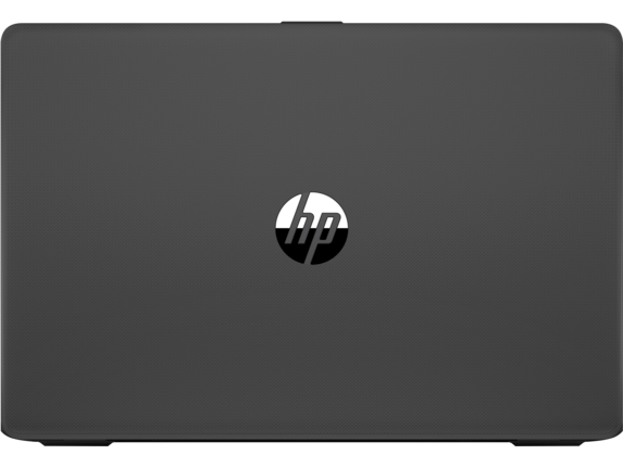 HP Laptop - 17t Best Value touch optional