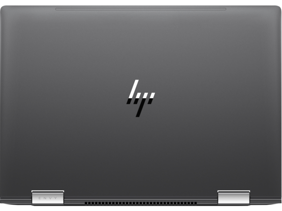 Laptops Hp 174 Official Store