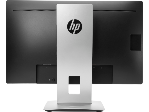 HP EliteDisplay E222 21.5-inch Monitor