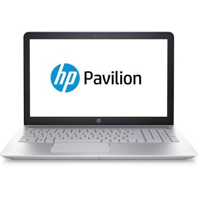 HP Pavilion - 15-cc596tx