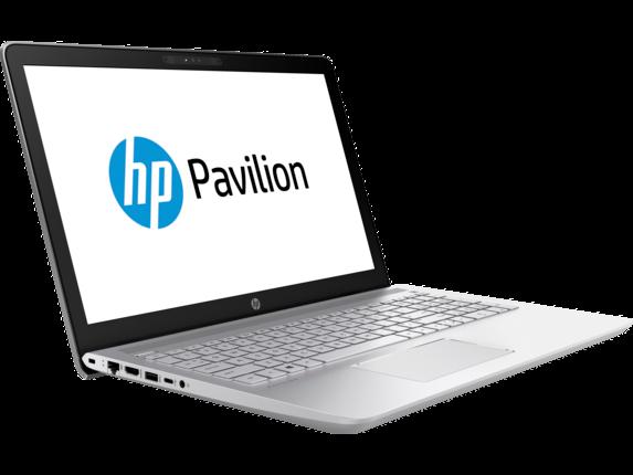 HP Pavilion computer