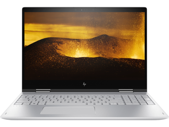 HP ENVY x360 - 15-bp051nr