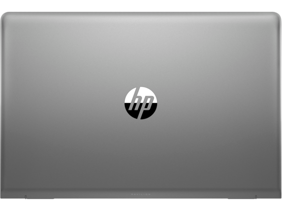 HP Pavilion Laptop - 17z