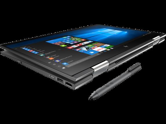HP ENVY x360 - 15-bq051nr