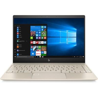 HP ENVY - 13-ad012tu