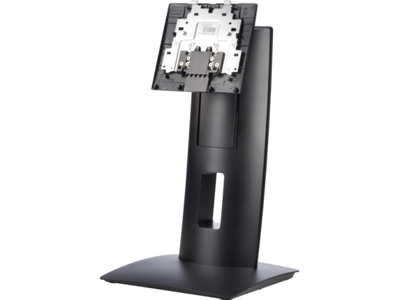 Close. HP ProOne 600 G3 Adjustable Height Stand