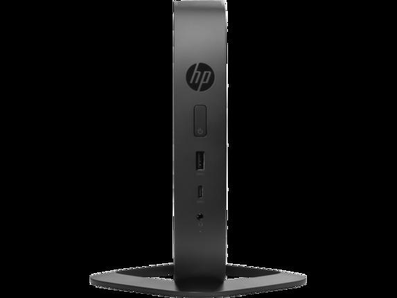 HP t530 Thin Client