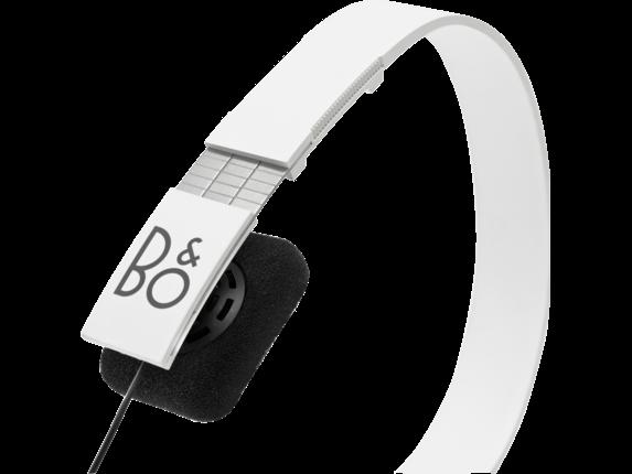 Form 2i - Headset