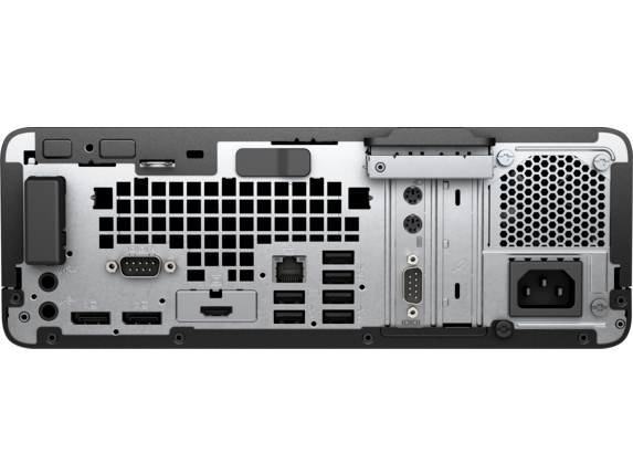 HP ProDesk 600 Small Form Factor Desktop / Business PCs | HP.com