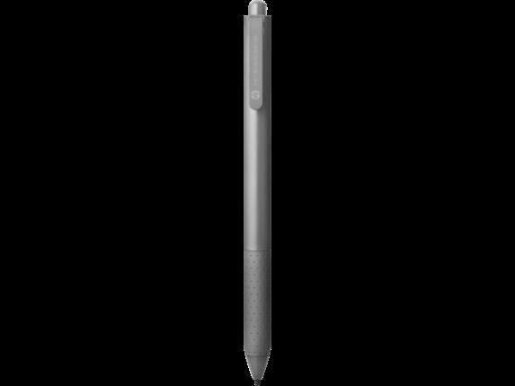 HP x360 11 EMR Pen with Eraser