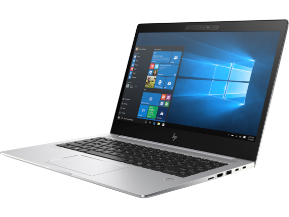 HP EliteBook 1040 G4 Notebook PC - Customizable