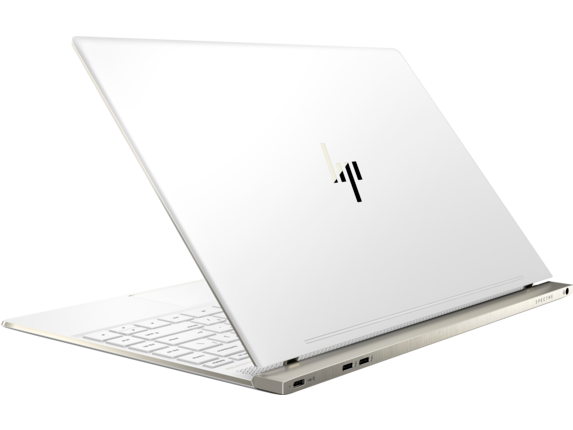 HP Spectre Laptop - 13t